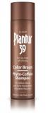Plantur 39 Шампунь-тонирующий для волос Plantur 39 Color Brown от выпадения для темных волос 250мл 4008666704207