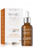 Bandi Oil cocktail with active vitamin C Маслянный коктейль с активным витамином С 30мл