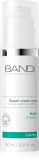 Bandi Repair cream mask for post-treatment irritation Успокаивающая крем-маска после эксфолиации 150мл