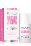 Bandi Anti-redness serum Антикуперозная сыворотка 30мл
