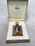 Краснодарская парфюмерная фабрика Сувенир Принцесса Винтаж