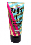 Pro Tan LUSCIOUS LEGS Ultra Dark Bronzer ДЛЯ НОГ Level 3