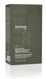 Punti di Vista Seven Touch 2 Комплекс средств от выпадения волос, рН 5-6 (Шампунь 250 мл + Шоковая терапия 4*8мл + Поддерживающая 8*8мл) 8033488800246