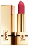 Yves Saint Laurent YSL ROUGE PUR COUTURE Помада для губ