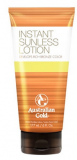 Australian GOLD SUNLESS Автозагар Instant Sunless Lotion 177 ml