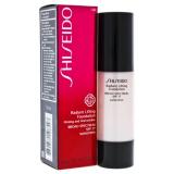 Shiseido крем тональный для лица с эффектом лифтинга для всех типов кожи Radiant Lifting Foundation SPF 15