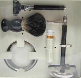 RAINER DITTMAR Набор для бритья (1301-72)