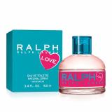 Ralph Lauren Ralph Love - Eau de Toilette  100ml