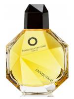 Francesca dell`Oro rancesca dell`Oro ENVOUTANT парфюмированная вода 100ml