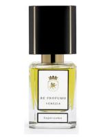 Re Profumo Superuomo Parfum 50ml