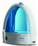 Очиститель воздуха Delonghi UH 800 E