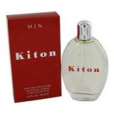 Kiton Man