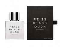 Reiss Black Oudh