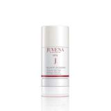 Juvena REJUVEN® MEN Deodorant 24h Effect Дезодорант длительного действия 24 ч stick 75 ml 9007867768396