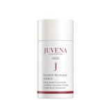 Juvena REJUVEN® MEN Energy Boost Concentrate Энергетический концентрат для молодости кожи