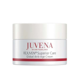 Juvena REJUVEN® MEN Superior Overall Anti-Age Eye Cream REJUVEN Антивозрастной крем для области вокруг глаз для мужчин