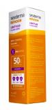 SeSderma солнцезащитный Лосьон SPF 50+ 200мл 8429979415707