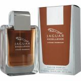 Jaguar EXCELLENCE INTENSE