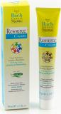 Guna крем RESOURCE CREAM защита чувствительной кожи туба 50 мл