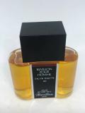Revillon Pour Homme парфюмированный лосьон после бритья 120 мл