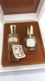 Rochas Madame Rochas PDT23 + Atomizer Parfum Sac 8g Набор 23 WOMEN