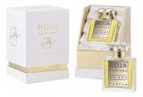 Roja Dove Enigma Parfum DOr