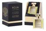 Roja Dove Oligarch парфюмированная вода 50мл