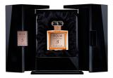 Roja Dove Parfum De La Nuit No 3