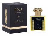 Roja Dove Qatar духи 50мл
