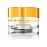 Germaine de Capuccini Royal Jelly Pro-Resil Roy.Cream Comfort / Комфорт-крем омолаживающий для норм кожи 460004 50 мл