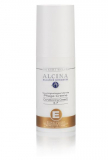 Alcina крем-Кондиционер для блеска волос