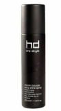 Farmavita HD Life Style VITAMIN BOOSTER EXTRA SHINE SPRAY (витаминный спрей-блеск) 220 ml 8022033004536