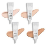 APIEU Luster Lighting Bb Cream