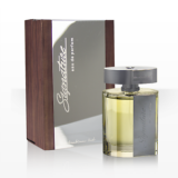 Arabian Oud Signature edp 90ml