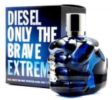 DIESEL ONLY THE BRAVE EXTREME