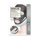The Face Shop MASK.LAB BRIGHTENING LIFT-UP FACE MASK 8806182573040