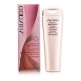 Shiseido Гель для тела Advanced Body Creator Aromatic Sculpting Gel Anti-Cellulite для коррекции фигуры 200ml 768614102922