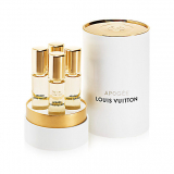 Louis Vuitton Apogee - Eau de Parfum