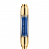 Guerlain Orchidee Imperiale Soin Complet DException The Longevity Concentrate 30 ml
