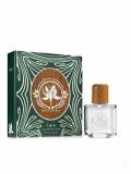 Saffron James Ipo - Eau de Parfum 30ml