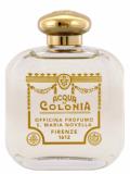 Santa Maria Novella Magnolia Eau De Cologne 100 ml