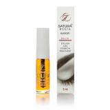 Satura Rosta EyeLash & Eyebrow Сатура Роста Бальзам стимулятор роста ресниц и бровей 5 мл
