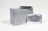 Bema Cosmetici Эссеншиал активные полисахариды-альгинаты Essential Active Polisaccarides-Alginat 20 pcs x 20 gr. 8010047115461