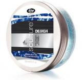 Lisap Milano Sculture design jelly gel гель для волос 150мл 1700590000013