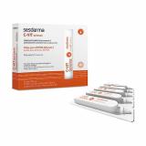SeSderma C-VIT ANTIOX питьевая добавка 10*10 мл 8429979415394
