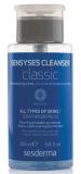 SeSderma SENSYSES CLASSIC лосьон для очищения кожи 200мл 8470001535641