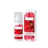RYOR Питательный крем с календуловым и ростковым маслами для нормальной и смешанной кожи фл/доз 50мл