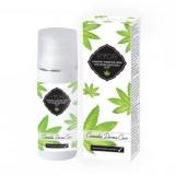 RYOR Корректирующий крем с маслом конопли для проблемной кожи Cannabis фл.с доз 50мл