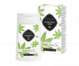 RYOR Регенерирующее молочко для тела с марихуаной Cannabis Флакон 200мл