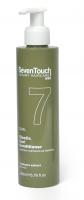 Punti di Vista Seven Touch 7 Маска для курчавых волос с кашемиром идеальний локон, 200 мл 8033488801632